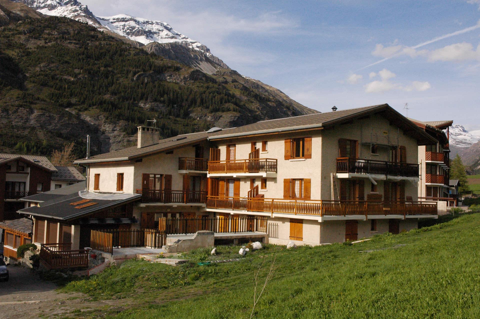 L appart pr charmant appart hotel londres 4 personnes luxe for Appart hotel la maison des chercheurs